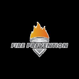 FIRE-PREVENTION-FINAL-transparent