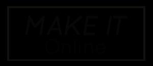 Tvorba web stránok a online marketing Prievidza